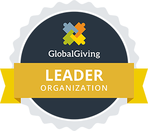 Global Giving Leader Organization