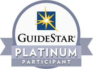 Guide Star Platinum Participant